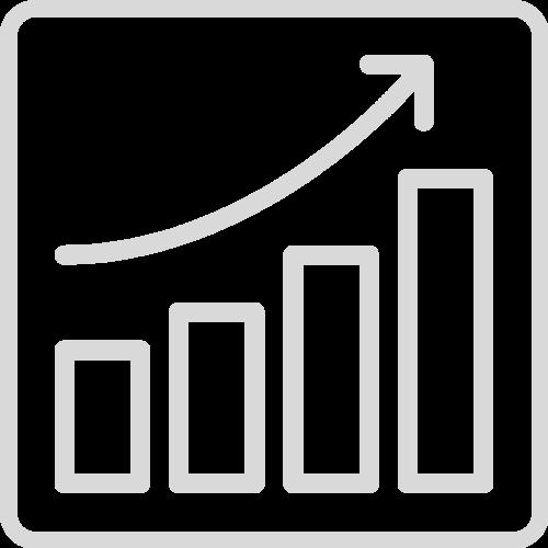 Climbing graph