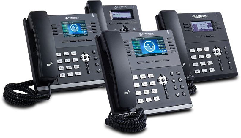 Business-phones-adNET