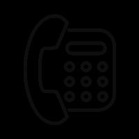 Premium Desk Phones